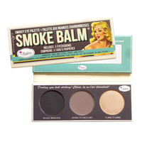 The Balm SmokeBalm Vol. 1