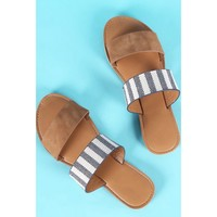 Nautical Camel Slides