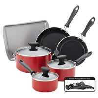 Farberware Reliance 15pc Set