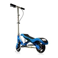 Rockboard Mini 2-in-1 Scooter at Brookstone—Buy Now!