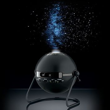 Star Theatre Planetarium | Firebox.com - Shop for the Unusual