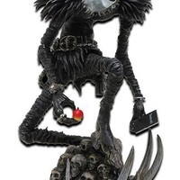 Death Note: Season 1 Ryuk Action Figure