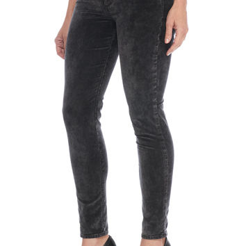 Lucky Brand Brooke Leggings