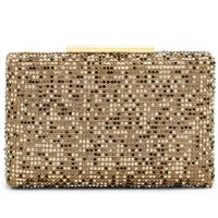Vince Camuto Love Minaudiere
