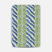 Spring colors iPad Mini 1/2/3 cover by littlesilversparks | Casetify
