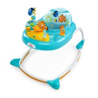 Disney Baby Finding Nemo Sea & Play Walker - Walmart.com