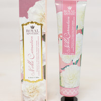 Royal Apothic Conservatory Hand Cream