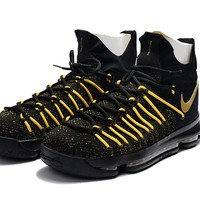 2017 Nike  Zoom KD 9  Kevin Durant 9 Ⅸ  Basketball Shoes