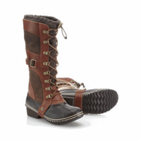 SOREL | Women's Conquest™ Carly Boot