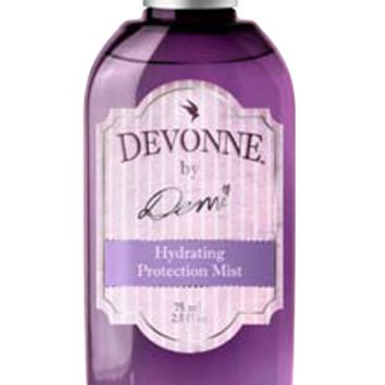 Devonne by Demi™ | Skin Care Products | Deep Facial Cleanser