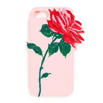 Will You Accept This Rose? iPhone 7 Case