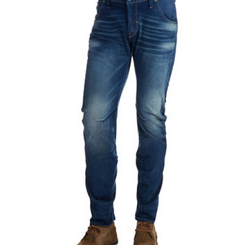 G-Star Raw Arc 3D Slim Jeans