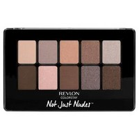 Revlon ColorStay Not Just Nudes™ Eye Shadow Palette