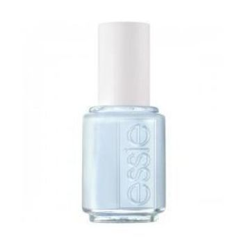 Essie Wedding Collection 2011 Nail Polish Colors, Borrowed & Blue