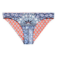 Reversible Bikini Bottoms - from H&M