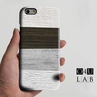 Wood Gray Stripes iPhone 6 Case,iPhone 6 Plus Case,iPhone 5s Case,iPhone 5C Case,iPhone 4s Case,Samsung Galaxy S5/S4/S3/Note 3/Note 2 Case