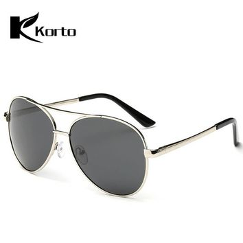 Aviation Sunglasses Men Lunette De Soleil Homme Military Polarized Zonnebril Mannen Women Pilot Sun Glasses Aviador Masculino