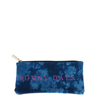 Tie Dye Sunnies Case - New In This Week  - New In