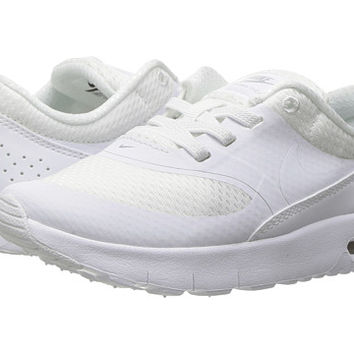 Nike Kids Air Max Thea (Infant/Toddler)
