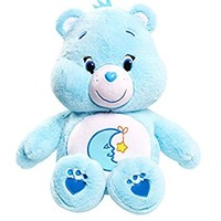 Just Play Care Bears Bedtime Jumbo Plush