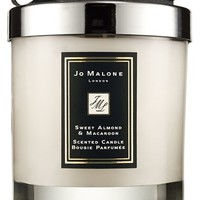 Jo Malone 'Just Like Sunday - Sweet Almond & Macaroon' Candle