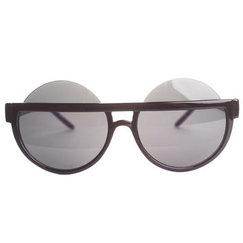 Circle View Sunglasses