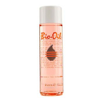 4.2 oz Bio-Oil (For Scars, Stretch Marks, Uneven Skin Tone, Aging & Dehydrated Skin)