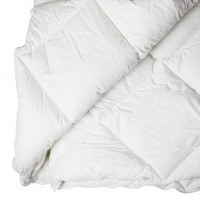 Extra Warmth Down Alternative Comforter - Twin XL