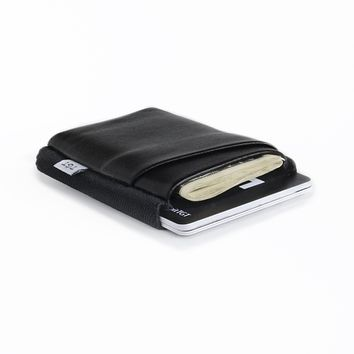 TGT DELUXE WALLET-NIGHTCALL