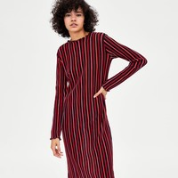 Women's Special Price Clothing | New Collection Online | ZARA United States