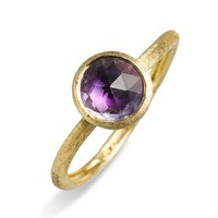 Women's Marco Bicego 'Jaipur' Stackable Ring