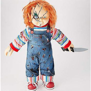 Chucky Doll - Spencer's