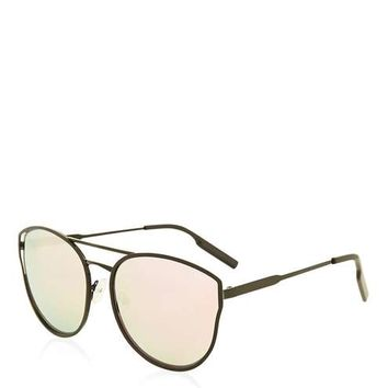 **Cherry Bomb Sunglasses by Quay Australia