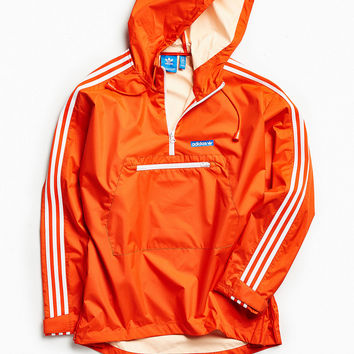 adidas Tennoji Windbreaker Jacket | Urban Outfitters