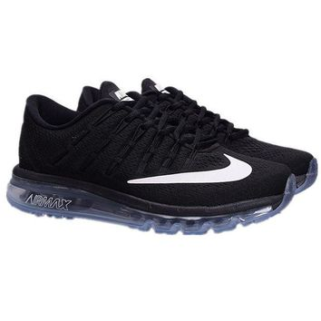 Fashion NIKE Women Men Running Sport Casual Shoes Sneakers-1