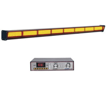 LED Signal Stick Traffic Director