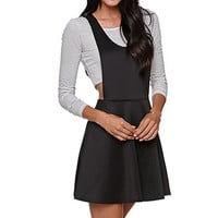 LA Hearts Knit Skirtall Dress at PacSun.com