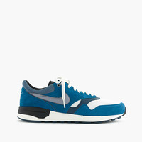 J.Crew Mens Nike Air Odyssey Sneakers In Cobalt