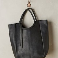 Ino Tote by Jo Handbags Carbon One Size Bags