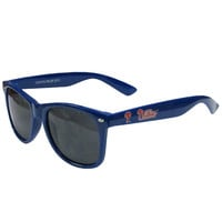 Philadelphia Phillies Sunglasses - Beachfarer