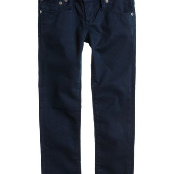 Roxy - Girls 2-6 Emmy Jeans