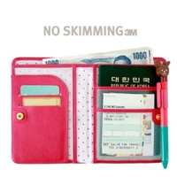 MochiThings.com: From Passport Case