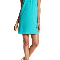 CeCe by Cynthia Steffe | Sweeney V-Neck Slip Dress | Nordstrom Rack