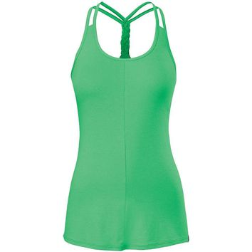 The North Face Adorabelle Tank - Women's