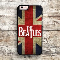 iPhone 6 6s 5s 5c 4s Cases, Samsung Galaxy Case, iPod Touch 4 5 6 case, HTC One case, Sony Xperia case, LG case, Nexus case, iPad case, The Beatles Cases