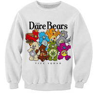 The Dare Bears