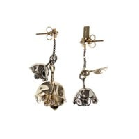 COACH 1941 Earrings