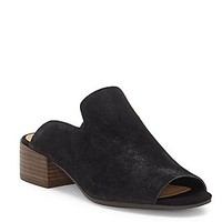 Shoes | Dillards.com