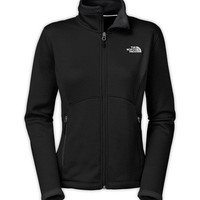 WOMEN'S AGAVE JACKET - SAVE NOW | United States