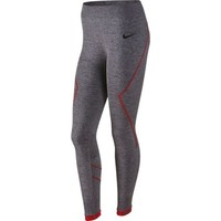 Women's Nike Pro Hyperwarm Limitless Tight | Scheels